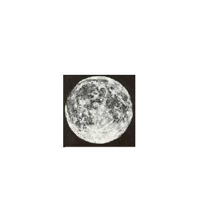 Luna 15 ml.