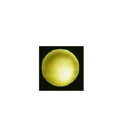 Pluto 15 ml.