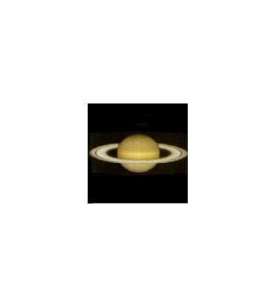 Saturn 15 ml.