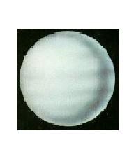 Uranus 15 ml.