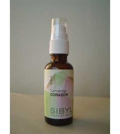 Spray Corazón 30 ml.