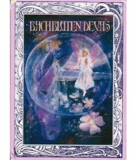 Bach Flower Deva Cards