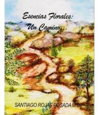 Esencias Florales: Un Camino