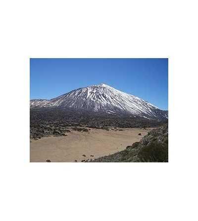 Teide - Esencia de Volcanes