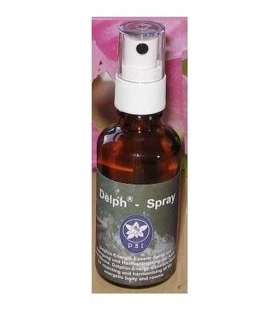 Delph Spray