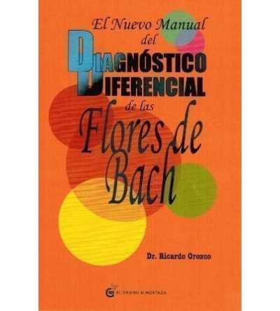 El Nuevo Manual del Diagnóstico Diferencial