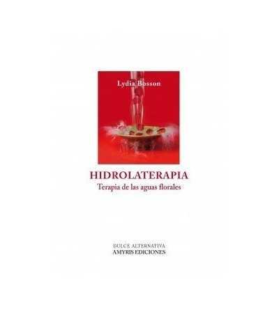 Hidrolaterapia