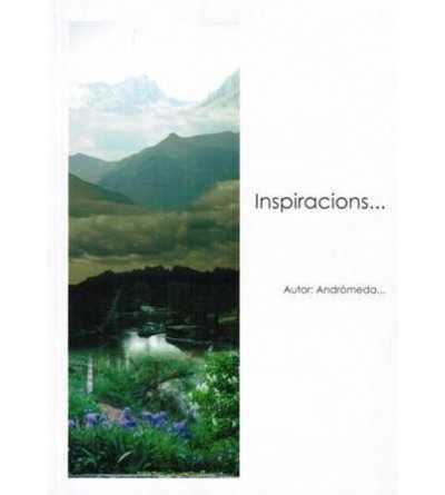 Inspiracions....