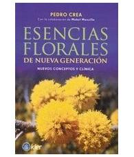 Esencias Florales de Nueva...