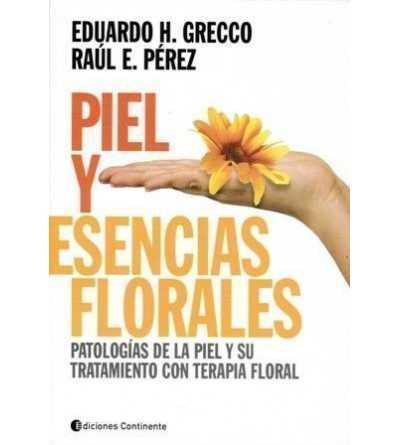 Piel y Esencias Florales