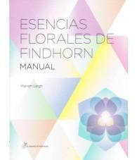 Esencias Florales de Findhorn