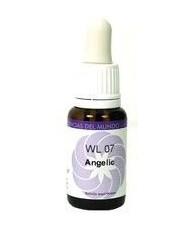 Angelic Essence 15 ml.