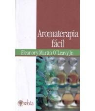 Aromaterapia Fácil