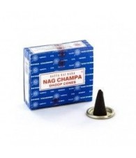 Cono Nag Champa