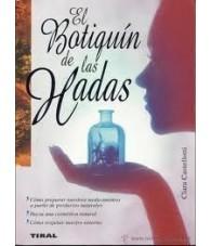 El Botiquín de las Hadas