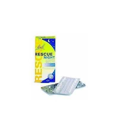 Rescue Night Pearl 28 u..