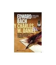Edward Bach y Charles W. Daniel