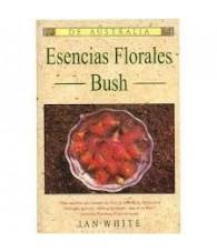 Esencias Florales de Bush