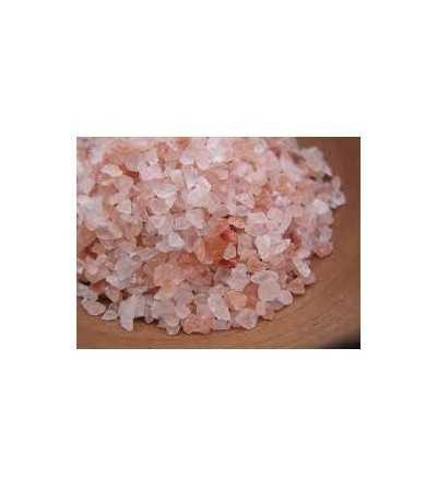 Sal de Baño Himalaya 1000 gr.