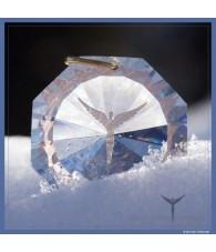 Photon Sun Wheel - Litio