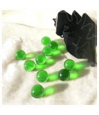 Perlas Elfos - Litios