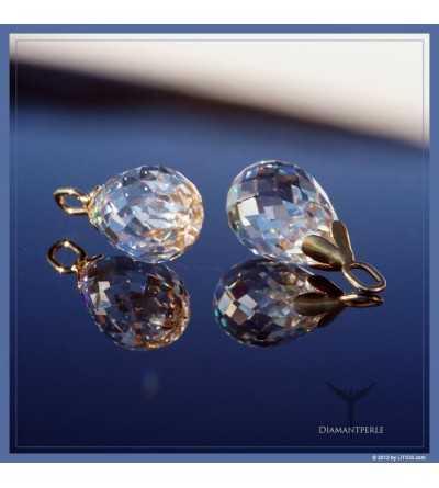 Perla Diamante Avatares -Litios