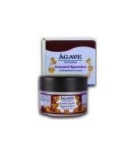 Crema Reparadora 50 gr. - AGAVE