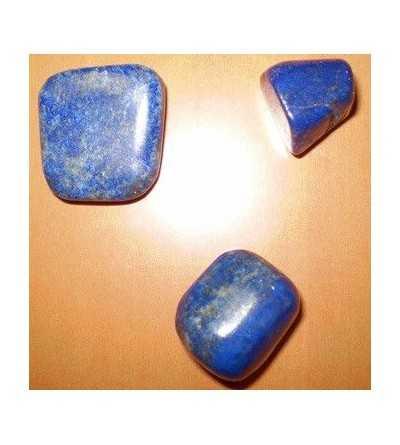 Rolled Lapis Lazuli