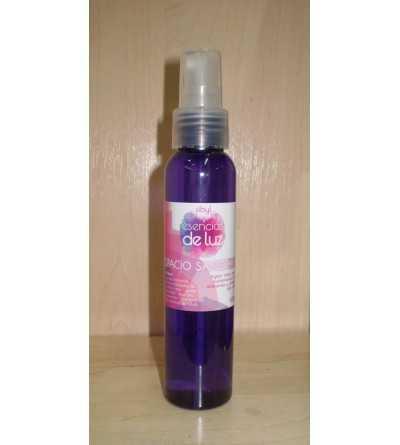 Spray Espacio Sano 100 ml.