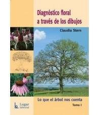 Diagnóstico Floral a través de los Dibujos