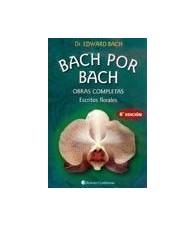 Bach por Bach, Obras Completas