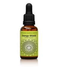 Energy Shield 30 ml.