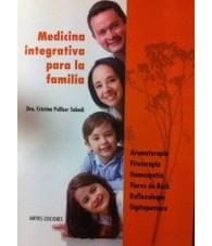 Medicina Integrativa para la Familia