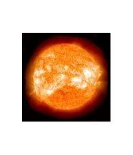 Sol 15 ml.