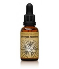 Spiritual Marriage -  30 ml.