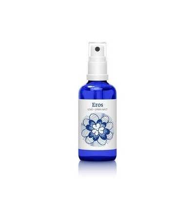 Spray Eros 50 ml.