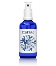 Spray Prosperity