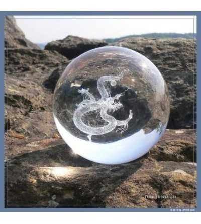 Esfera del Dragón Merialon