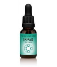 Esmeralda - Findhorn 15 ml.