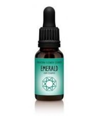 Esmeralda - Findhorn 15 ml.