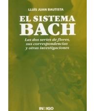 El Sistema Bach