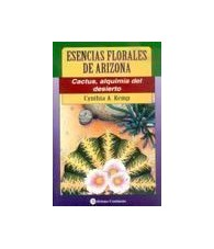 Esencias Florales de Arizona