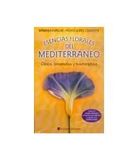 Esencias Florales del Mediterráneo