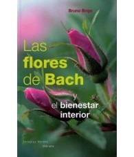Las Flores de Bach y el Bienestar Interior