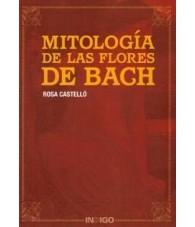 Mitología de las Flores