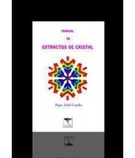 Manual de Extractos de Cristal