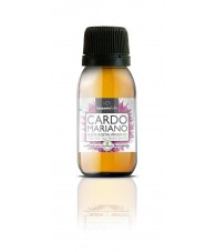 Cardo Mariano Virgen Bio 60 ml.