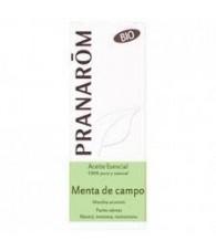 Menta del Campos Bio 10 ml.