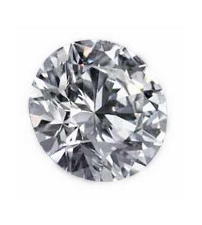 Diamante 15 ml. S.
