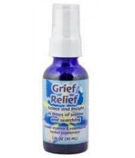 Animal Relief Formula 30 ml.
